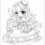 Advanced Coloring Book Inspirational tokidoki Coloring Pages