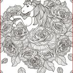 Advanced Coloring Book Unique Stained Glass Coloring Book Stained Glass Coloring Books New