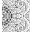 Advanced Coloring Books Awesome Peacock Coloring Pages Great Peacock to Color Unique Advanced
