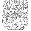 Advanced Coloring Books Exclusive 20 Awesome Free Printable Coloring Pages for Adults Advanced