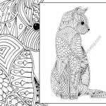 Advanced Coloring Books Inspiration 60 Phoenix Coloring Pages Free Aias