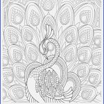 Advanced Coloring Books Inspired Luxury Advanced Color by Number Printables
