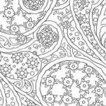 Advanced Coloring Books Marvelous √ Kirby Coloring Pages and Branch Coloring Page Fresh to Coloring