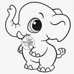 Advanced Coloring Books Wonderful New Advanced Coloring Page 2019