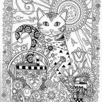 Advanced Coloring Pages Awesome Coloring Pages Pdf Best Advanced Peacock Coloring Pages New