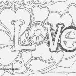 Advanced Coloring Pages Beautiful Make Into Coloring Page