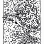 Advanced Coloring Pages Best 10 Fresh Printable Seahorse Coloring Pages androsshipping