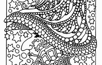 Advanced Coloring Pages Brilliant Free Printable Peacock Coloring Pages Fresh Free Printable Peacock