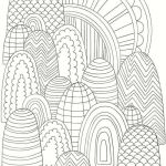 Advanced Coloring Pages Creative Stain Glass Coloring New Advanced Peacock Coloring Pages New