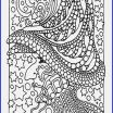 Advanced Coloring Pages Exclusive Luxury Advanced Color by Number Printables