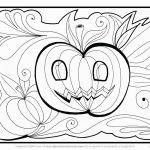 Advanced Coloring Pages Flowers Awesome Garden Coloring Pages