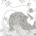 Advanced Coloring Pages Flowers Awesome Pokeball Coloring Pages Fvgiment