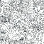 Advanced Coloring Pages Flowers Best Free Printable soccer Coloring Pages – Sharpball