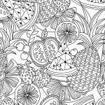 Advanced Coloring Pages Flowers Exclusive Best Real Life Flower Coloring Pages – Howtobeaweso