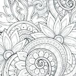 Advanced Coloring Pages Flowers Inspiration Full Page Color – Running Down