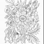 Advanced Coloring Pages Flowers Marvelous Coloring Page Ideas Birds and Flowers Coloring Pages for Best