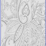 Advanced Coloring Pages Flowers Pretty Coloring Page Nature toiyeuemz