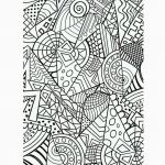 Advanced Coloring Pages Flowers Pretty Coloring Pages Flower Mandala – Coloring Pages Online