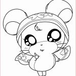 Advanced Coloring Pages Flowers Wonderful Beautiful Coloring Pages for Kids Stock Coloring Pages for Free