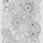 Advanced Coloring Pages Flowers Wonderful Coloring Page Nature toiyeuemz