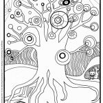 Advanced Coloring Pages Flowers Wonderful New Advanced Coloring Page 2019