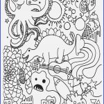Advanced Coloring Pages Inspiration 14 Awesome Advanced Coloring Books for Adults