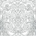 Advanced Coloring Pages Inspired 23 Coloring Book Pages to Print Collection Coloring Sheets
