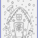 Advanced Coloring Pages Inspiring 12 Cute Advanced Color by Number