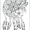 Advanced Coloring Pages Online Inspirational Christmas Coloring Pages for Adults – Fatheredward