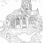 Advanced Online Coloring Pages Awesome Best Free Printable Coloring Pages for Adults Advanced Dragons