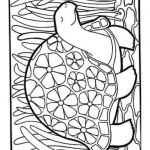 Advanced Online Coloring Pages Awesome Peacock Coloring Page Unique Advanced Peacock Coloring Pages New