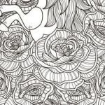 Advanced Online Coloring Pages Best Of Free Printable Peacock Coloring Pages Elegant Free Printable