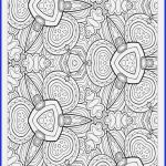 Advanced Online Coloring Pages Fresh 16 Coloring Pages Hearts