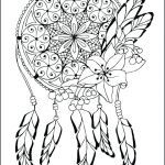 Advanced Online Coloring Pages Fresh Christmas Coloring Pages for Adults – Fatheredward