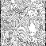 Advanced Online Coloring Pages Inspirational 74 Free Printable Peacock Coloring Pages Aias