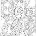 Advanced Online Coloring Pages New Best Simple Coloring Pages