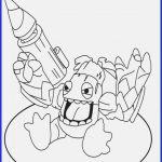 Aladdin Coloring Book Brilliant Coloring Sheets