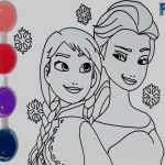 Aladdin Coloring Book Excellent 12 Cute Coloring Book Elsa Kanta