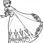 Alice In Wonderland Coloring Book Disney Best Of Lovely Disney Queen Hearts Coloring Pages – Kursknews