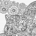 Alice In Wonderland Coloring Book Disney Inspirational Advanced Peacock Coloring Pages Free for Geometric Mandala Adults