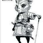 Alice In Wonderland Coloring Book Disney New Coloring Pages Alice In Wonderland Coloring Pages Cat Just Alice