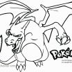 All Pokemon Coloring Pages Awesome Pokemon Card Coloring Pages Fresh Pokemon Cards to Color Best Home