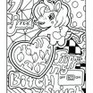 Alphabet Coloring Worksheets Wonderful Letter B Coloring Pages Beautiful Fresh Adult Coloring Pages Letter