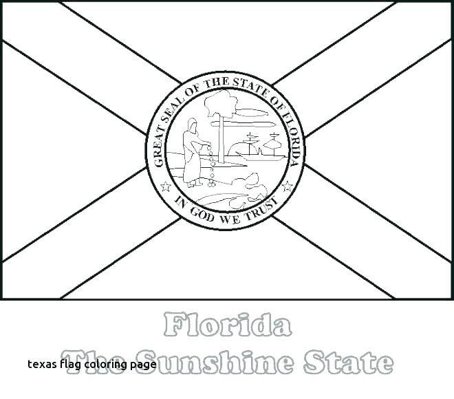 America Flag Coloring Page Brilliant United States Flag Coloring Sheet – Johnrozumart