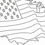 America Flag Coloring Page Excellent Beautiful African American Flag Coloring Page – Howtobeaweso