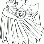 American Indian Coloring Elegant Beautiful Iroquois Native American Coloring Pages – Lovespells