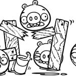 Anger Coloring Pages Awesome Angry Birds Coloring Pages Angry Birds Coloring Pages Games Angry