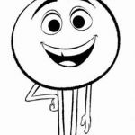 Anger Coloring Pages Awesome Emoji Coloring Sheets Wonderful Emojis Coloring Pages Awesome Fresh