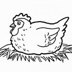 Anger Coloring Pages Inspiration Luxury Blue Angry Bird Coloring Page – Howtobeaweso