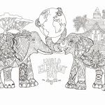 Anger Coloring Pages Inspiring Rainforest Animals Coloring Pages – Salumguilher